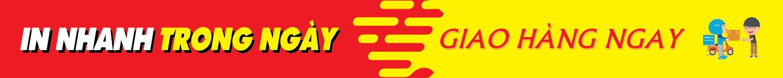 Banner trang chu2-05
